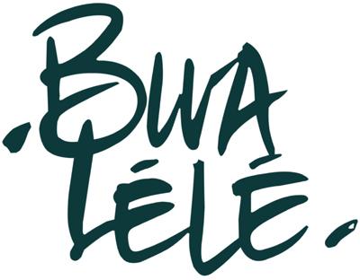 Bwa Lele